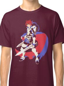 FE:A Roy - Vector Art Classic T-Shirt