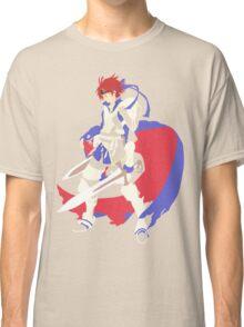 FE:A Roy - Vector Art Classic T-Shirt