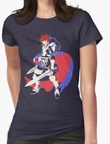 FE:A Roy - Vector Art T-Shirt