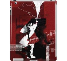 Recurring dream iPad Case/Skin