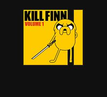 Kill Finn Unisex T-Shirt
