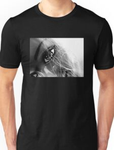 Shiny Happy Plastic Tee Unisex T-Shirt