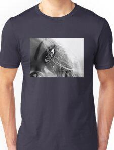 Shiny Happy Plastic Tee Unisex T-Shirt