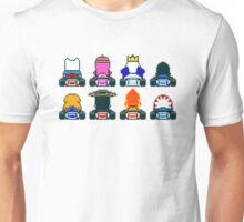 Adventure Kart Unisex T-Shirt