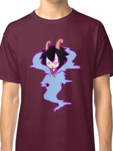 Caesar clown chibi Classic T-Shirt