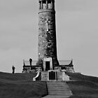 Crich Stand by James Grant