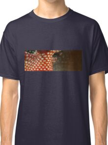 Cool For Cats Classic T-Shirt