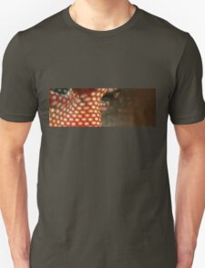 Cool For Cats T-Shirt
