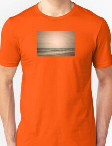 Warm Beach T-Shirt