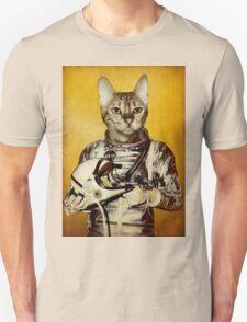 Follow your dreams T-Shirt