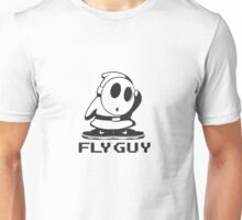 Fly Guy! Unisex T-Shirt