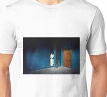 Into Nothing Unisex T-Shirt
