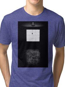 Laboratory Tri-blend T-Shirt