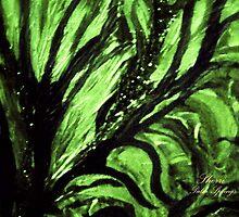THE RIVERS OF LIFE....................PAUL ANKA 1975 by Sherri     Nicholas