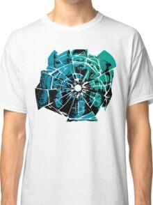 Suicide Mission Classic T-Shirt