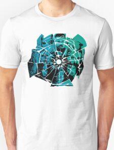 Suicide Mission Unisex T-Shirt