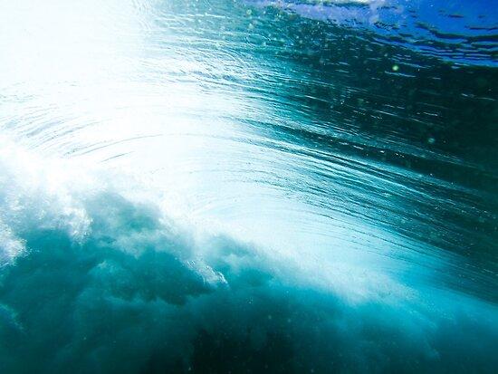Wave by MitzPicz
