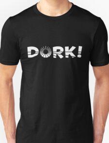 Fresno Dork (Dark) T-Shirt