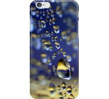 Midas Touch iPhone Case/Skin