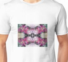 Nature Forces Unisex T-Shirt