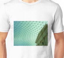 British Museum 1 Unisex T-Shirt