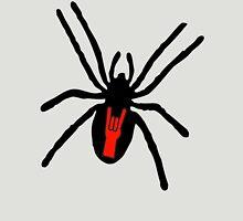 Rockback Spider Unisex T-Shirt