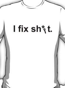 FUNNY T SHIRTS T-Shirt