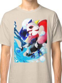 Pokemon Anbu Greninja  Classic T-Shirt