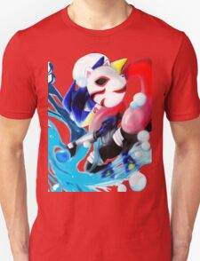 Pokemon Anbu Greninja  T-Shirt
