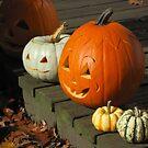 October Fun by teresa731