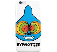 Hypnotize iPhone Case/Skin