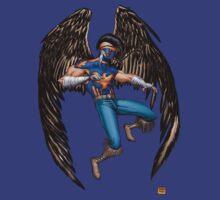 War-Eagle by watchguard