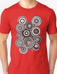 EP N°21 Unisex T-Shirt