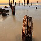 Pt Willunga posts by joel Durbridge