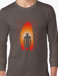 Skyblivion Long Sleeve T-Shirt