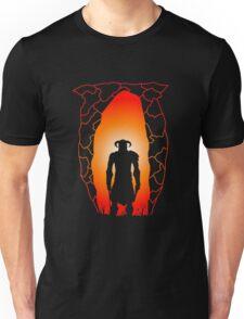 Skyblivion Unisex T-Shirt