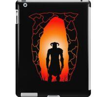 Skyblivion iPad Case/Skin