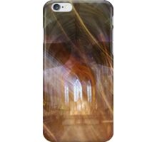 SPECTRAL iPhone Case/Skin