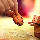 Danbo's World II by Lady-Tori