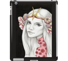 Leilani iPad Case/Skin