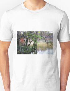 Hue shrine T-Shirt