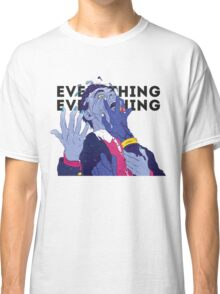 Everything Everything Classic T-Shirt