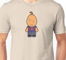 Sloth Icon Unisex T-Shirt