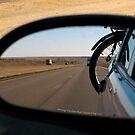 Mirror Mirror by bicyclegirl