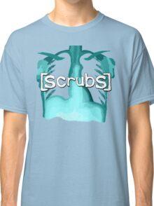 Scrubs Classic T-Shirt