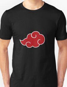 Akatsuki Clouds T-Shirt