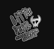 Saynt Little Devil T shirt Unisex T-Shirt