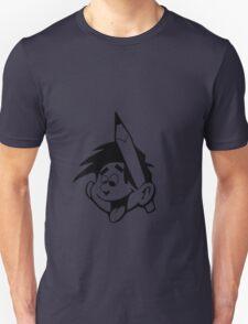 I am Ready T-Shirt