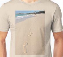 Homo Sapiens Unisex T-Shirt
