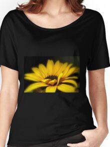 Goldilocks Women's Relaxed Fit T-Shirt